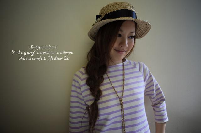 この娘も 昨日書いたお客様のモデルさんで この後 ソネットでブログやってた時期があります