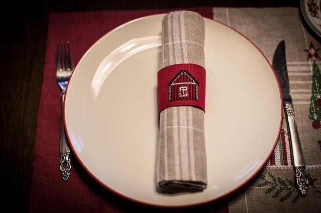 ないふとフォークの食事 久しくしてないなぁ デニーズで良いから行きたいなぁ