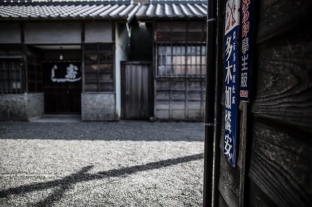 Y2K_1400.jpg