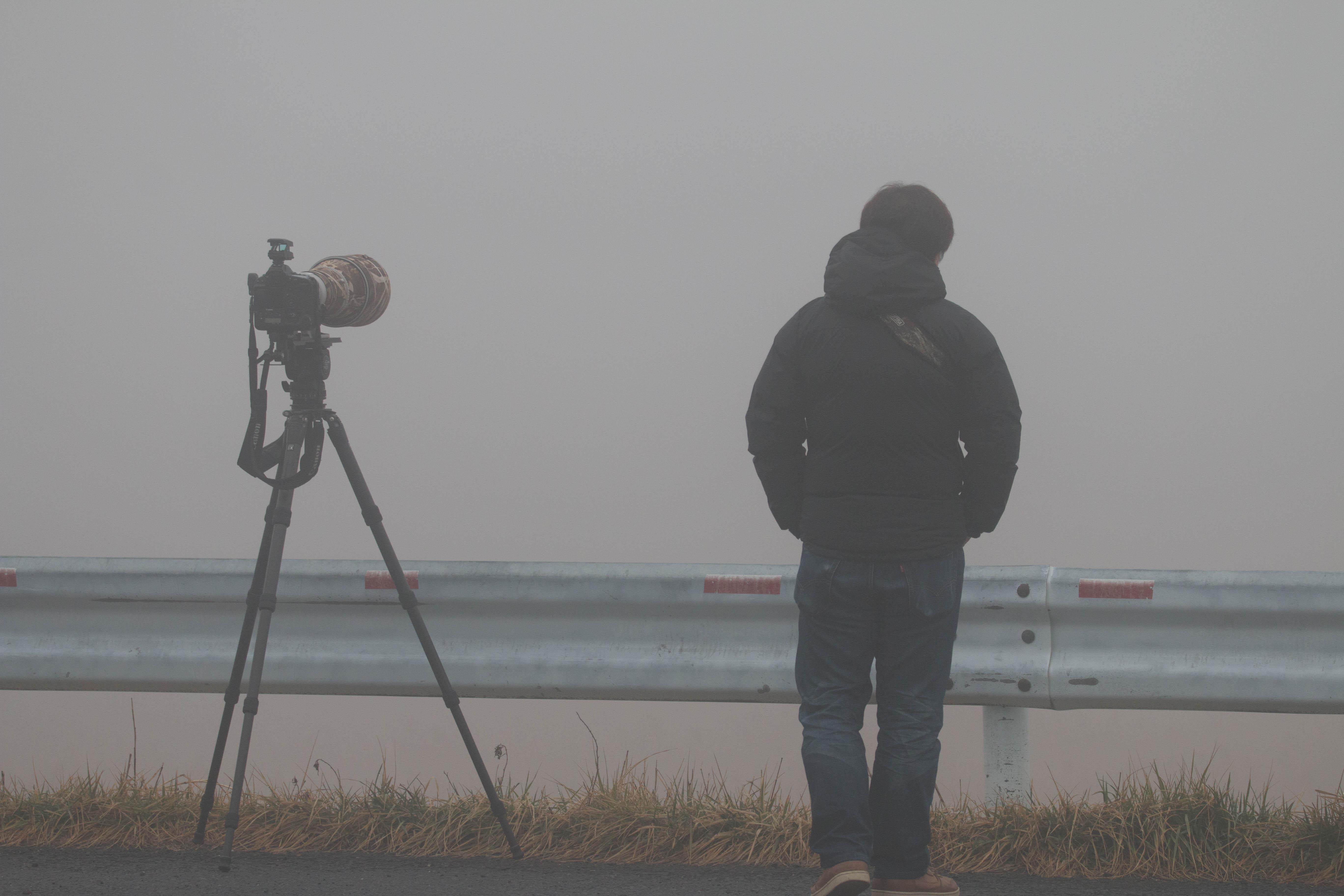 渡瀬遊水地にて   これからも こんな風に写真撮っていたいなぁ
