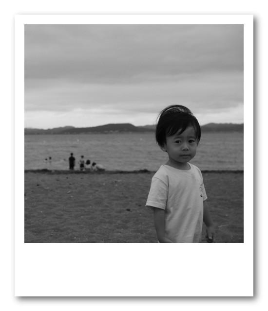 frame2363778.jpg